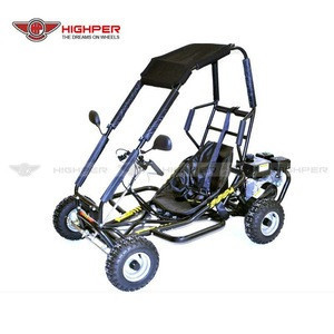 Gas Mini Children Go Kart,go cart,beach buggy(GK160B)