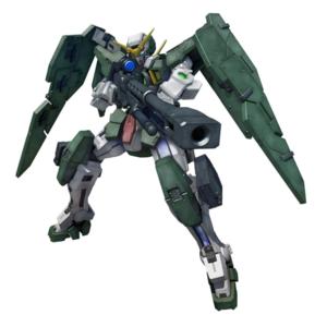 Gundam model kit japanese anime toy bulk order action figure HG RG MG plastic model JAPAN Authentic NEW 2020