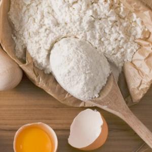 High Best Quality  All Purpose Cake Bread Top Grade Spelt White Mill Wheat Flour..