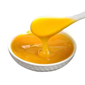 High nutritional value of premium-quality Black chicken juice condiment