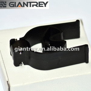 High reliable fuel injector common rail 9308-621c injector control valve assembly