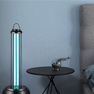 Hot Selling  Uv DisinfectionRechargable Lamp uv lamp Ultraviolet lamp for traveling