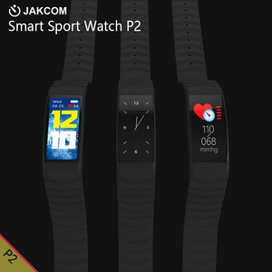 JAKCOM P2 Professional Smart Sport Watch Hot sale with Other Consumer Electronics as new products ijoy replacement parts jet ski