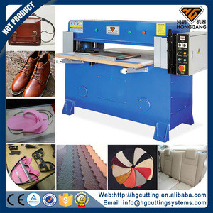 Manual stencil nylon/pcb/petticoat/mobile phone screen protector cutting machine