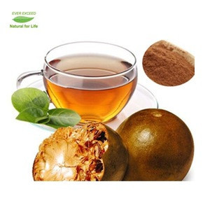 Natural sweetener monk fruit juice concentrate wholesale price