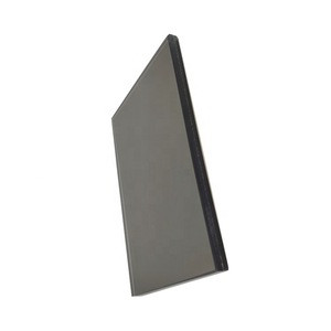 Safety Acoustic Laminated Building Soundproof Glass