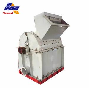 Super quality best-selling wood crusher/hammer mill ,sawdust making machine /wood crusher machine ,wood working machinery