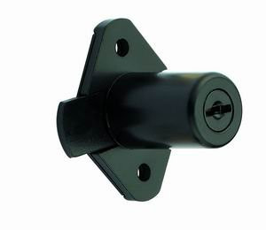 Supply high quality competitive price 7002,7003,7008 furniture Drawer Lock