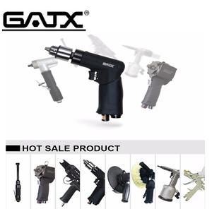 T01-013J HIGH PRESSURE GREASE GUN JAPAN CHAIN TYPE