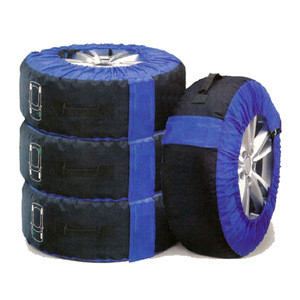 Vinyl Spare Wholesale Tire Covers