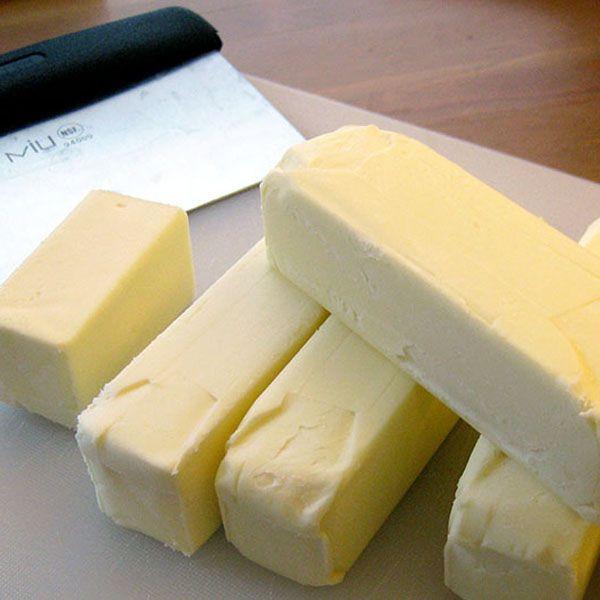 Unsalted Butter,Unsalted Butter Brands,Unsalted Butter 82%
