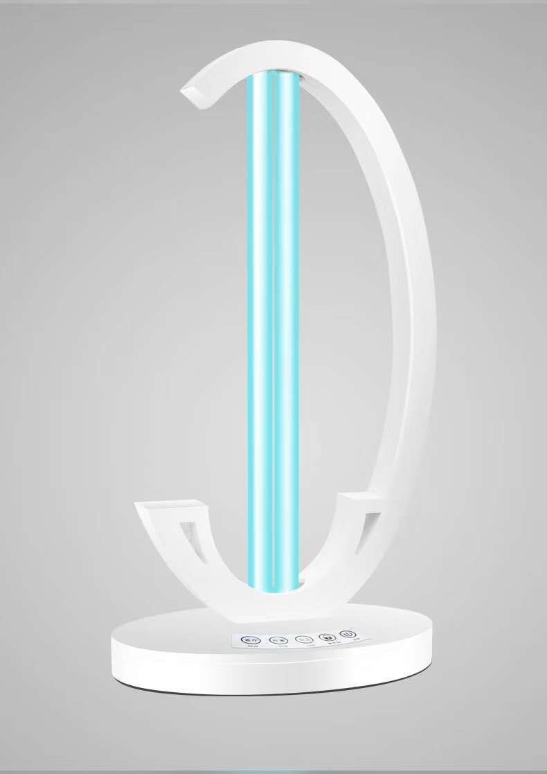 Medical kitchen cabinet uv lamp light germicidal, uv light sterilzer Disinfection ultraviolet lamp