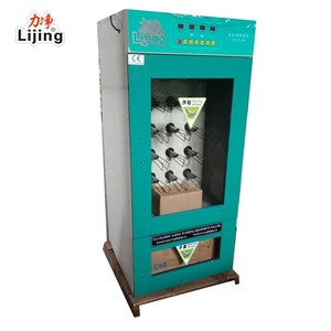 10 pairs High quality shoes drying machine shoes dryer