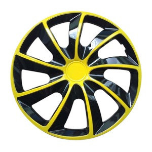 "12"" 13'' 14'' 15'' 16'' inch colorful wheel cover"