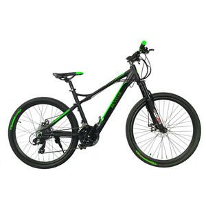 2020 cheap vintage electric bicycle battery e-bike/high speeds Vela electrique/OEM good 700C 3000w 36V retro electric bike