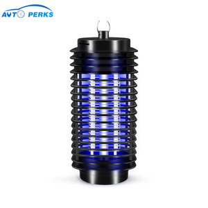 6W Electronic indoor bug zapper