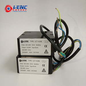 Best selling high voltage transformer for ignition systems