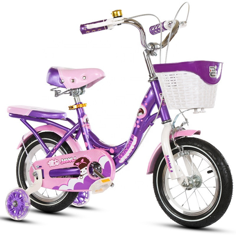 China Children Bicycle for 10 Years Old Child / Kid Bike for Girls