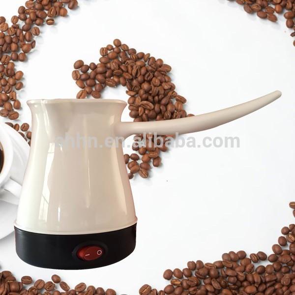 coffee machine with price automatic expresso coffee machine
