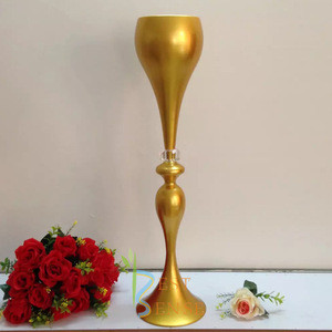 Distributors wedding event party flower vase supplies