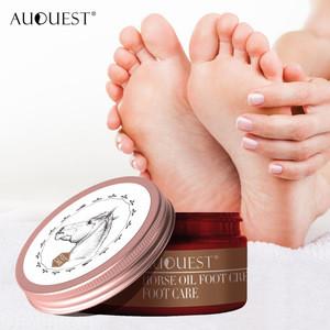 Exfoliating Foot Cream Dead Skin Removal Tool Removing Foot Peeling Moisturizing Skin