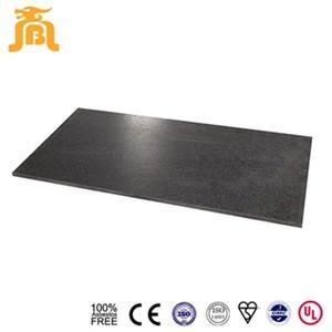 Fiber Cement Curtain Wall Panel