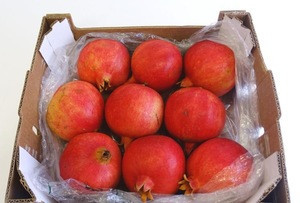 Fresh Pomegranates Best Price