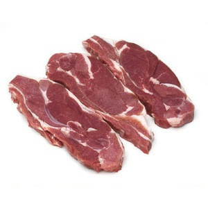 Frozen Fresh Halal Lamb Meat / Sheep Meat / Goat Meat
