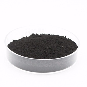 High purity cas 7782-42-5 superfine nano C powder natural flake graphite powder