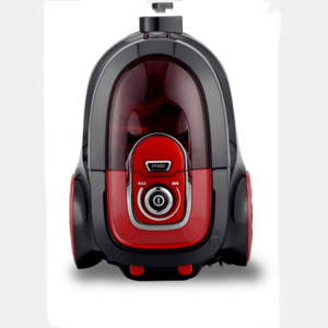 High Quality Hot Home Appliance Multi-cyclonic Bagless Vacuum Cleaner