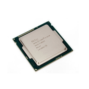 Intel i3 i5 i7 G2020/2100/3220/3240/2400/3470/2600/3250/3260 core/pentium/celeron CPU 1155/1151/1150 CPU ready stock best offer