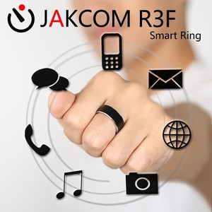 Jakcom R3 Smart Ring 2017 New Premium Of Access Control Card Hot Sale With Key Transponder Uhf Rfid Tag Nfc Tag