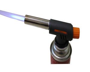 Micro welding heating  butane gas torch,gun,lighter