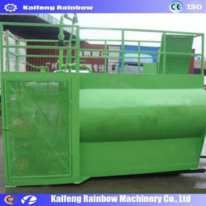 Multifunctional Best Selling Hydraulic spray machine hydraulic spraying machine for polyurea