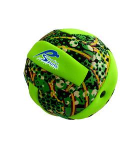 Neoprene Beach Volleyball Hot Sale Size Optional Ball