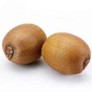 Organic Fresh kiwi Fruit Red/ Green / Yellow / Wholesale Price
