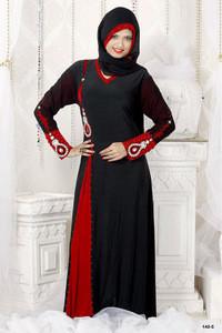 Pakistani Abayas Muslim Abayas Muslim Clothing Designer Abayas Dubai Abayas Indian Designer Abaya 14240