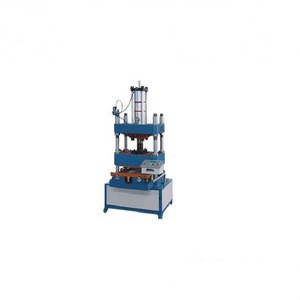 Pneumatic and hydraulic press punching machine/plastic side cutting machine/supercharging punch