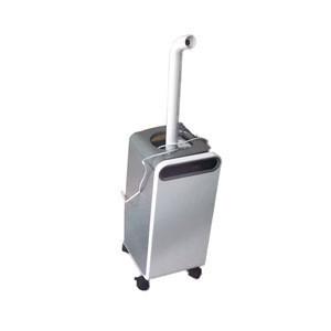 Portable fogging machine sprayer air sterilization equipment Atomizer Nebulizer disinfectant-fogging-machine