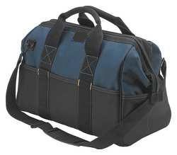 Tote Bag 16 In L