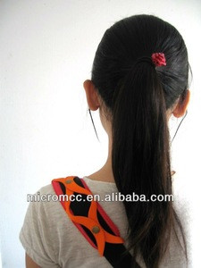 TPE Shoulder Pad / Shoulder Pad Manufcturer / Bag Shoulder Pad