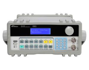Twintex TFG-3620E DDS Function / Arbitrary Waveform Generator 20MHz Dual Channel Digital Signal Source