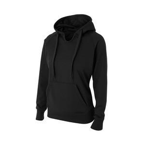 Wholesale bulk gym hoodie , pullover hoodies sweatshirt , no zipper hoodie jacket