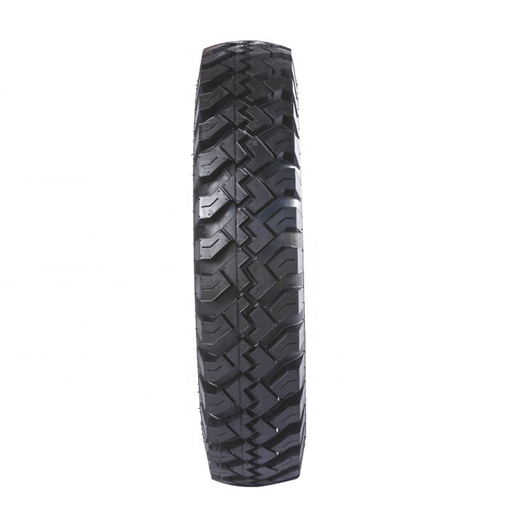 Wholesale lorry tires 7.50 16 importing tyres for dump truck