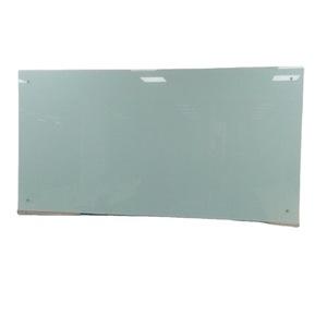 Wholesale multifunction self adhesive PVC PET film school white dry erase boards custom office interactive whiteboard