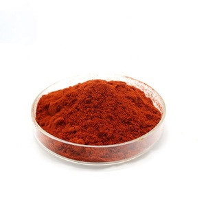 Wholesale Paprika Products Dry Ground Sweet Paprika Powder,Paprika Crushes Seeds Top Quality