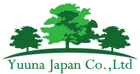 Tatsuya Harada (Sales)