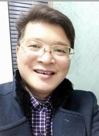 Mr Gao