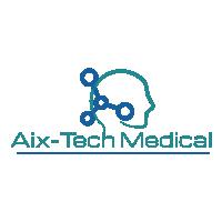 AIX-TECH MEDICAL BIOTECHNOLOGY